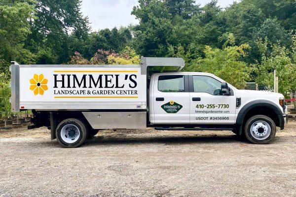 Himmels-Truck-100