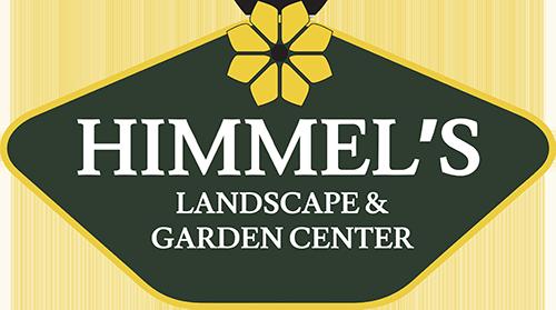 Himmel's Landscape & Garden Center | Pasadena, MD
