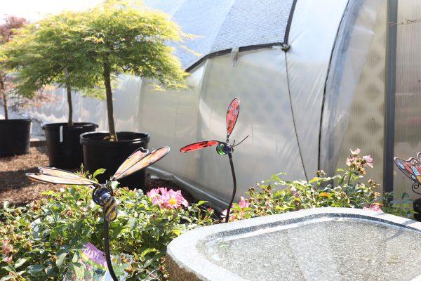 himmel_garden_center_17